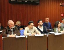 Consiglio caldo a Cisterna, chiesti chiarimenti sul vicesindaco Nappi poi l'opposizione abbandona l'aula