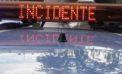 Incidente sulla 156 dei Monti Lepini, a Latina: code in entrambe le direzioni.