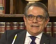 Elezioni, Sinistra Italiana a Nettuno sostiene Marchiafava