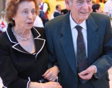 Scompare il patron della CO.ME.L. di Latina, Alfonso Mazzola.
