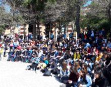 """""""Giornata della Memoria e dell'Impegno in ricordo delle vittime innocenti delle mafie"""": cortei ed eventi ad Aprilia, Latina e Formia."""