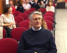 """Variante Rida, assemblea del Pd ad Aprilia: """"La protesta si sposta in Consiglio regionale"""""""
