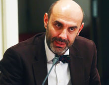 """Pillon, """"Il No al Disegno di Legge spiegato in un'assemblea a Pomezia"""""""