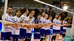 Superlega – Latina tenta il colpo contro Verona