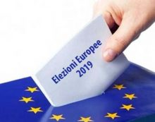 """Rinnovo Parlamento europeo. Perché andare a votare"""