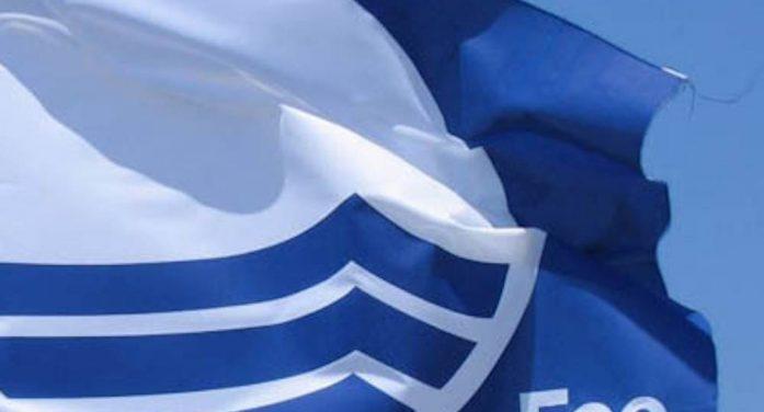 Bandiere Blu, la Fee Italia anche quest'anno premia 8 comuni del Lazio, 7 della provincia di Latina ed Anzio.