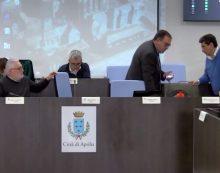 APRILIA – Urbanistica, la Lista Civica Antonio Terra traccia un bilancio del primo anno di Amministrazione.