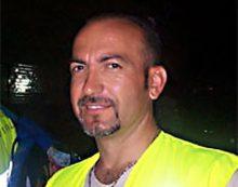L'Istituto Comprensivo della zona Leda, ad Aprilia, sarà intitolato al volontario Alfa Gianni Orzini, scomparso nel 2002.