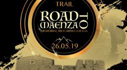 """""""Road to Maenza"""", in memoria di Riccardo Loccia"""