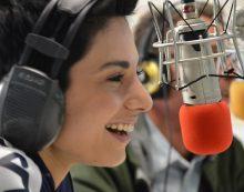 Accetto Miracoli, il nuovo singolo di Tiziano Ferro scritto con Giordana Angi
