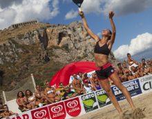 Terracina si prepara ad accogliere i Mondiali di Beach Tennis