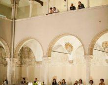 Notte dei Musei, eventi anche a Cori