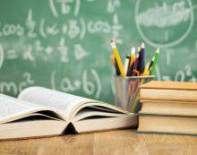 """Regione Lazio: """"Circola fake news su posticipo apertura scuole"""""""