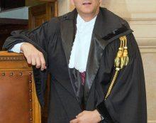 Allarme legionella, l'Ordine degli Avvocati chiede la bonifica degli impianti dei palazzi di Giustizia della Capitale