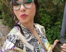 Femminicidio di Elisa Ciotti a Cisterna: il pm chiede 25 anni di carcere per il marito