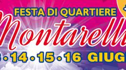 Festeggiamenti al Quartiere Montarelli di Aprilia: ecco il programma sino a domenica 16 giugno.