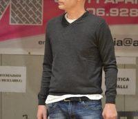 Basket – Coach De Bernardis lascia la Virtus Aprilia