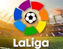 Calciomercato: Liga scatenata per tornare a vincere in Europa.