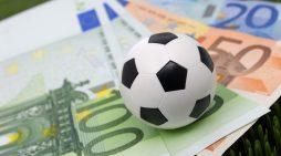 Calciomercato: Griezmann e De Ligt cambiano gli equilibri Champions.