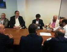 Bretella Cisterna-Valmontone: la Regione Lazio pronta a finanziare i progetti dei Comuni.