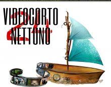 Il Festival del Videocorto di Nettuno quest'anno torna al Forte Sangallo
