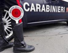 31enne incensurato in manette ad Ardea: deteneva 600 grammi di droga. Operazione dei Carabinieri.
