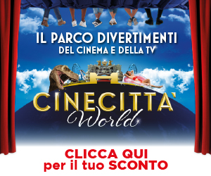 https://www.cinecittaworld.it/it