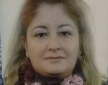 Apprensione per la scomparsa, da quasi un settimana, della 42enne Marilena Cicchiello di Doganella di Ninfa.