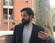 """Aprilia – """"Prossima Apertura, un progetto di inclusione sociale"""" VIDEO"""