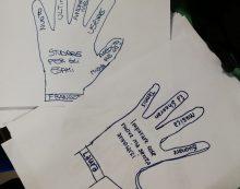 """Aprilia, parte il progetto """"Fuoriclasse"""" con Save the Children"""