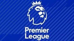 Premier League: potrebbe essere la stagione buona per il Liverpool di Klopp.