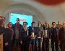 Premiazione del Miglior Cavaliere/Amazzone 2019, l'evento a Cori
