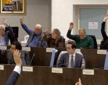 """Aprilia – Approvato il Bilancio di previsione, le critiche: """"Documento senza anima"""""""