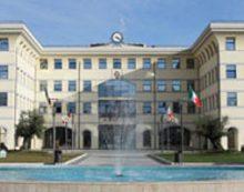 Ballottaggio interno al centrodestra anche a Fondi tra il sindaco uscente Maschietto e Luigi Parisella.