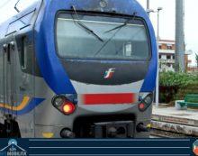 Problemi sulla linea ferroviaria Roma-Nettuno: circolazione  interrotta tra Marechiaro e Nettuno.