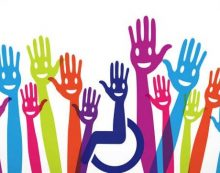 Pomezia – Arriva l'assegno di cura per i disabili gravi