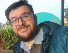 Ok della Prefettura di Latina: la Sala Ragazzi della biblioteca di Aprilia potrà essere intitolata subito a Roberto Fiorentini.