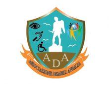 """Questo sabato il convegno """"Sordi, un mondo invisibile e senza diritti"""" dell'""""Associazione Disabili Aprilia""""."""
