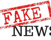"""Sabato 18 gennaio, presso la Curia Vescovile di Latina, il convegno per la Pace """"Fake news: no grazie!""""."""