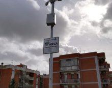 """Aprilia, completata l'installazione della videosorveglianza per il progetto """"Scuole Sicure"""""""