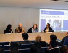 """Indagine """"Sogni e Bisogni"""", a Latina i giovani preoccupati da una situazione economica troppo fragile"""