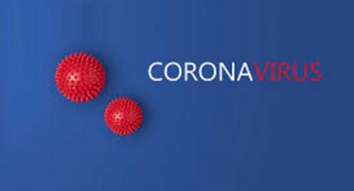 """Coronavirus – Oggi nel Lazio 217 casi, 4 decessi e 379 guarigioni: """"Pronti a partire con la terza dose di vaccino per gli over 80"""""""