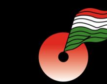 """""""La Radio per l'Italia"""": questo venerdì 20 marzo alza il volume di Studio 93 e canta in balcone!"""