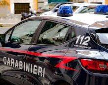 23enne di Castelforte denunciato dai Carabinieri per truffa: aveva raggirato una donna.