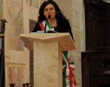 """4 arresti per gli attentati incendiari a Sermoneta, il Sindaco Giovannoli: """"Andiamo avanti a testa alta, a giudicare ci penserà la Magistratura""""."""