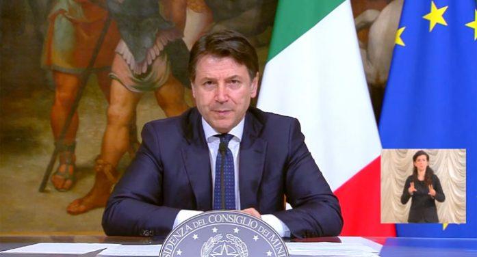 """Covid, i 33 Sindaci della provincia di Latina lanciano un appello al Governo: """"non lasciamo soli  commercianti e ristoratori""""."""