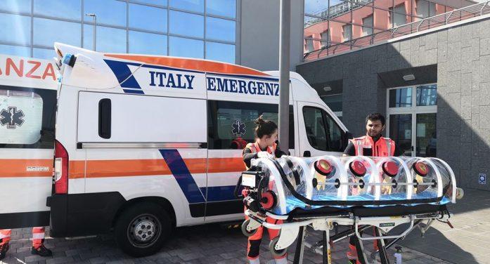 Il bollettino – Nel Lazio oggi 372 nuovi casi covid, 8 decessi e 267 guarigioni
