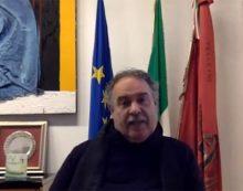 """2 nuovi positivi a Velletri, """"Si riparte, restiamo vigili"""""""
