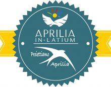 """Le aziende """"Aprilia in Latium"""", attraverso l'associazione """"Proiettiamo Aprilia"""" donano guanti, mascherine ed igienizzanti alla protezione civile Alfa."""