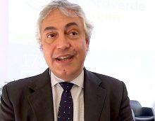"""Negozi chiusi a Pasqua, """"Nessuna ordinanza per ora della Regione Lazio"""""""